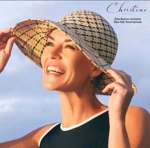 chapeau fibre naturelle elite