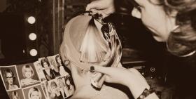 trouvons ensemble votre chevelure d'appoint sur mesure
