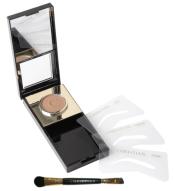 kit sourcils maquillage semi-permanent